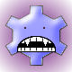 gamehunter101's Avatar, Join Date: Jun 2006