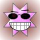 Obrázek uživatele alienhan