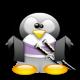 bajanekk's avatar