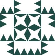 3f12432526549dc5dd0c8c9a936b34f1?s=180&d=identicon