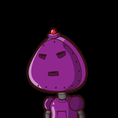 TyroSmith profile picture