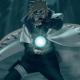 devo123123's avatar