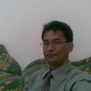 Profile picture for ciriaco daluddung