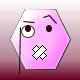 Аватар для BIKA777