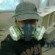 nopejustno's avatar
