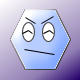 jealous xmp Contact options for registered users 's Avatar (by Gravatar)