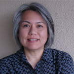 Profile photo of Patricia Hswe