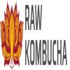 rawkombucha's Photo