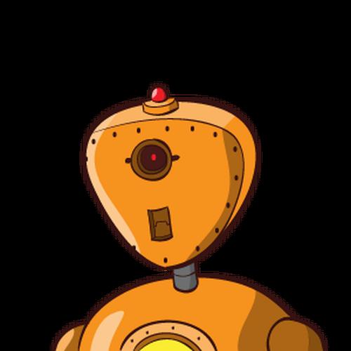 redx4006 profile picture