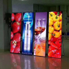What should be considered when the outdoor LED display - последнее сообщение от ledbillboard