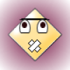 Аватар для Kaznachey