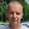 Rafał Kuć-3