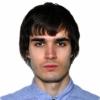 Andrey Ponomarenko