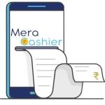 MeraCashier