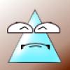 Аватар для waicycrarmal1