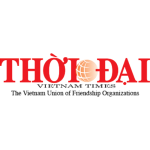 Profile picture of Vietnam Times