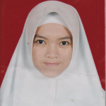 Profile picture of Trisna Umminda Pratiwi