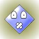 http://mapy.mx/?option=com_k2&view=itemlist&task=user&id=403968