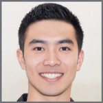 Profile picture of Brian Deng