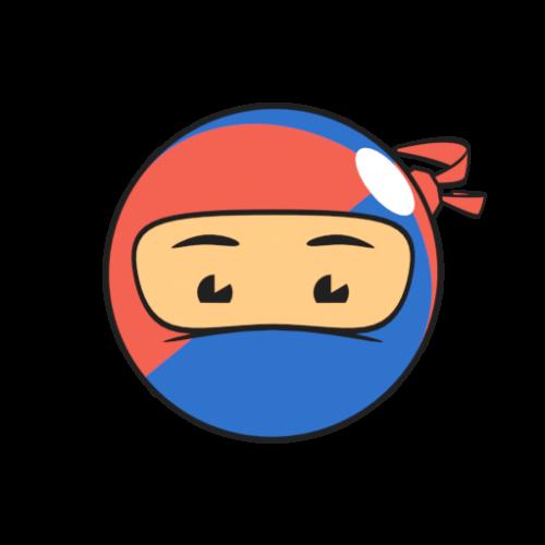 pKrime profile picture