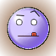 Аватар для Sander