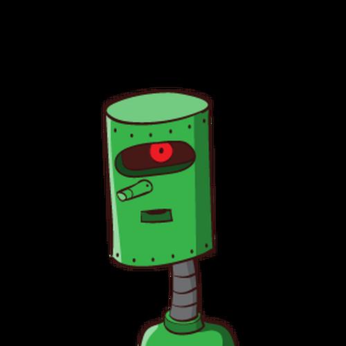 dcrosby profile picture