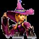 Scivi's avatar