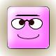 memiş yaşar kullanıcısının resmi