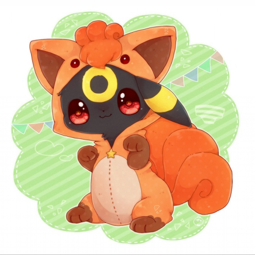 FurryPervert profile picture