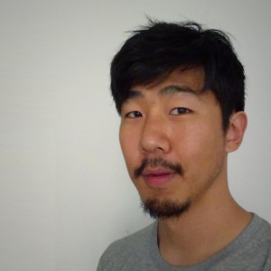 Profile picture for Albert Hwang
