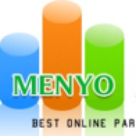 menyohost.com