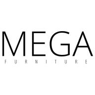 Mega Furniture