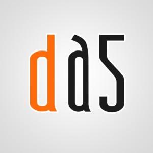 Profile picture for da5