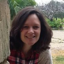 Profile picture of Astrid Hulsebosch