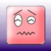 Аватар для Vinciatim2