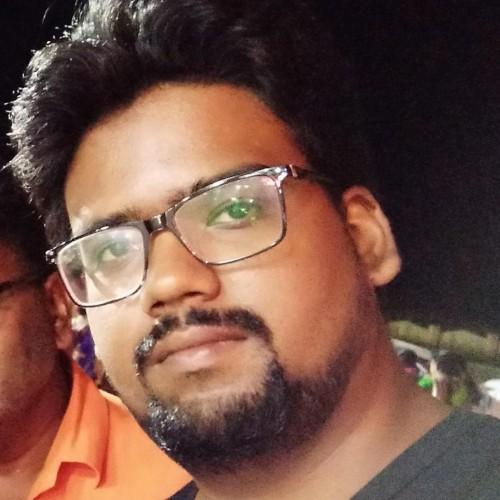 RajChovhan profile picture