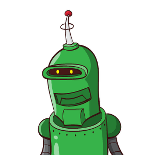 Xenox profile picture