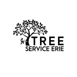 Profile picture of Tree Service Erie PA