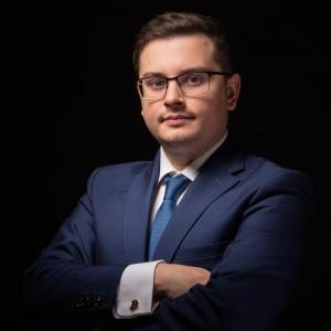 Profile picture for Daniel Haczyk