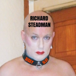 Profile picture of RICHARDSISSY