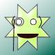 аватар: sannygrid