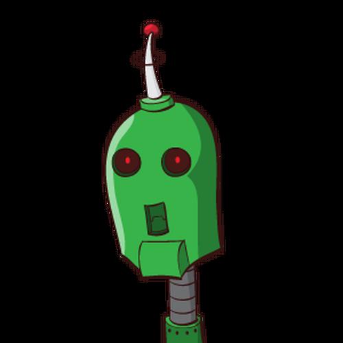 Axsyndrome profile picture