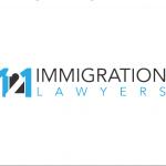 121immigrationlawyer
