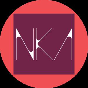 Profile picture for Nuzhat-Kimi Arif