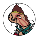 xleguimx's avatar