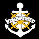 yachtsking's Photo