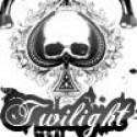 Twilight's Photo