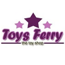 toysferry01's picture