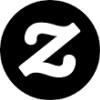 ZiklCZ's Photo