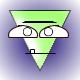 Z's Avatar (by Gravatar)
